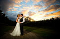 LR_1284_lo.jpg wedding photography southern highlands